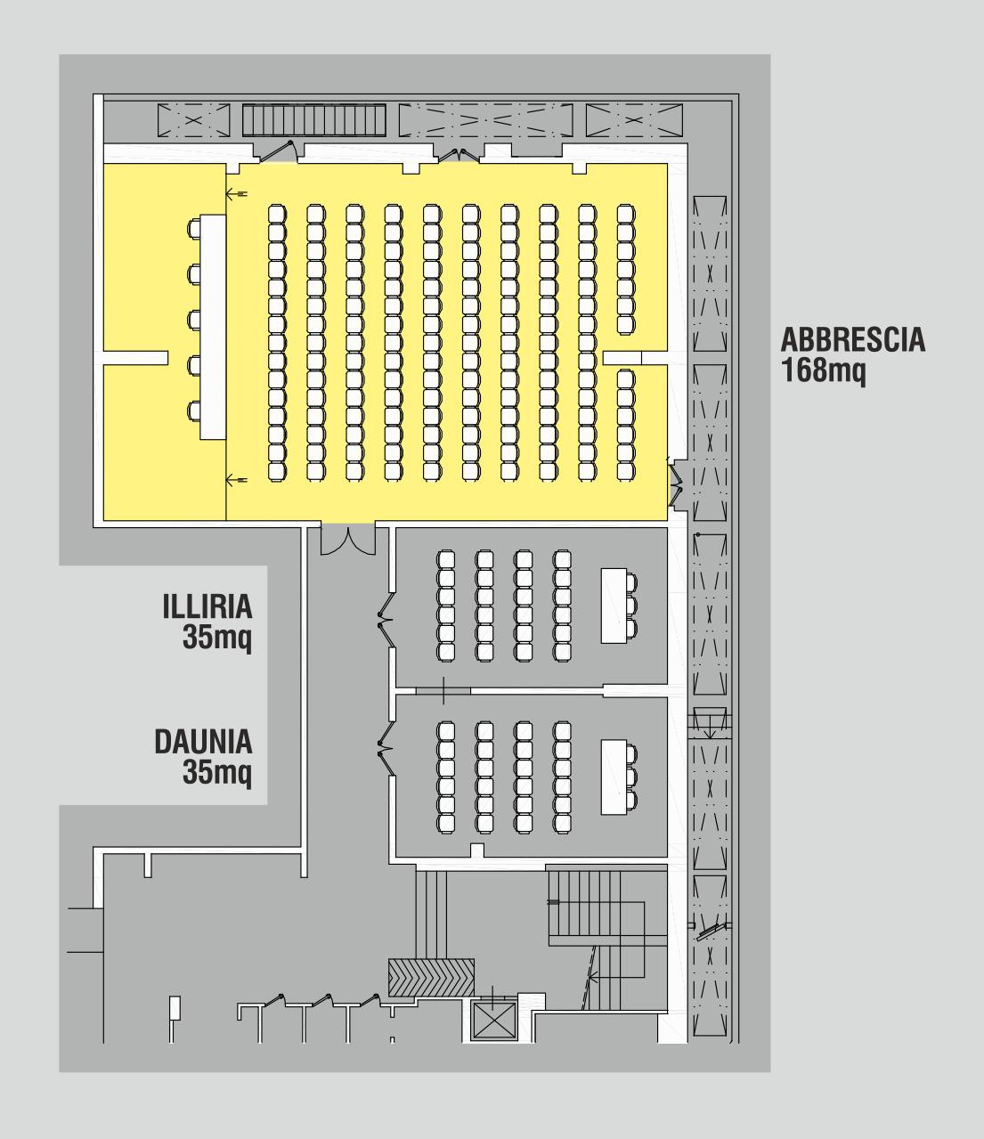 Sala Abbrescia