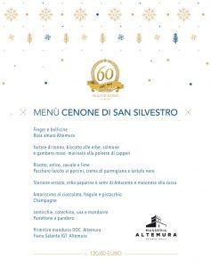 menu_san silvestro