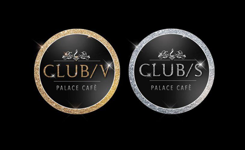 CLUB V/S