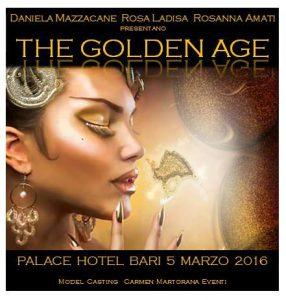 the-golden-age-palace-hotel-bari-daniela-mazzacane-rosa-ladisa-rosanna-amati