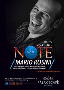 NOTE - Rosini Trio