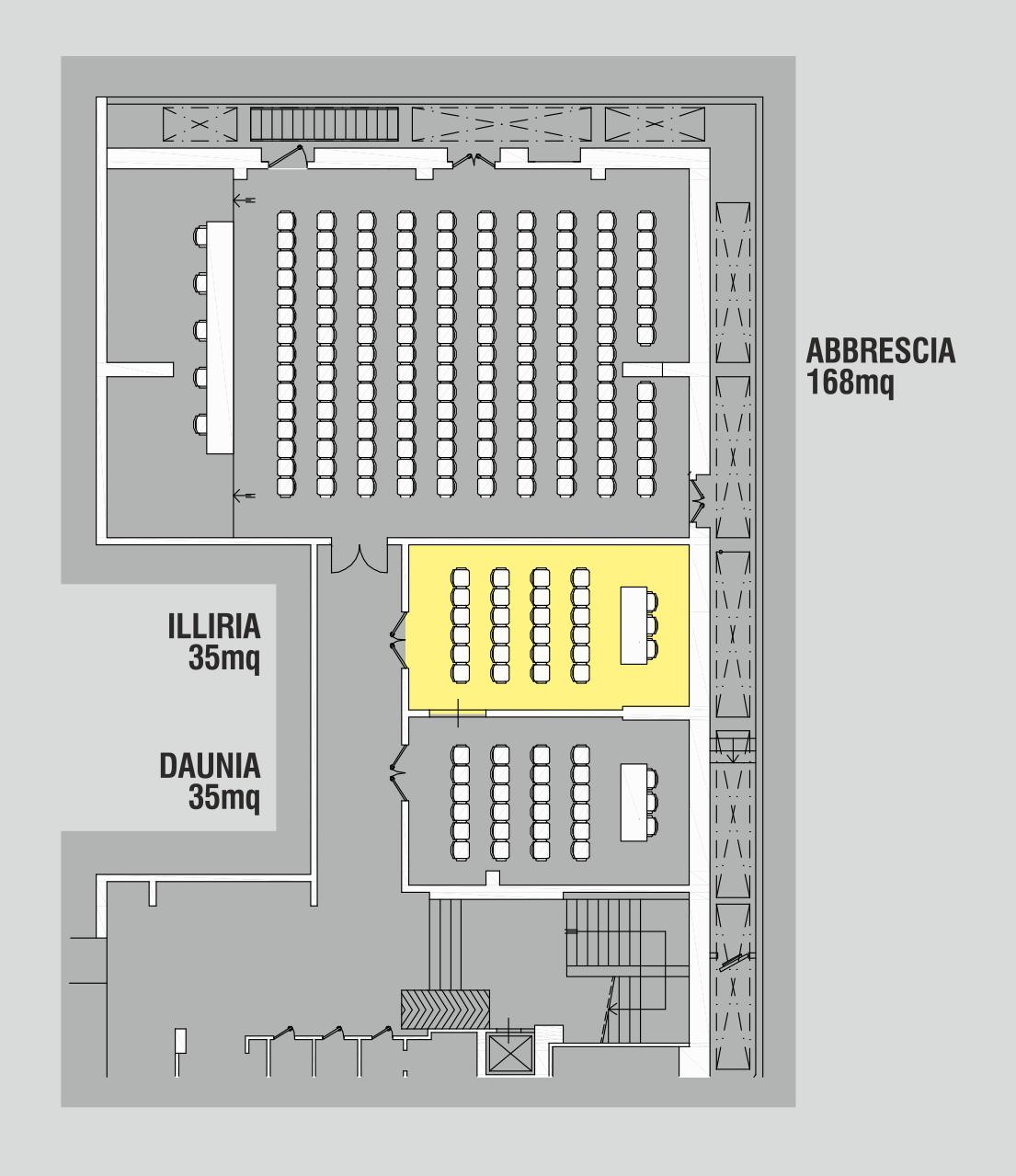 Sala Illiria
