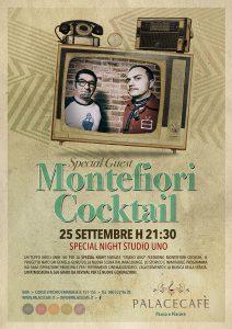 montefiori_loc