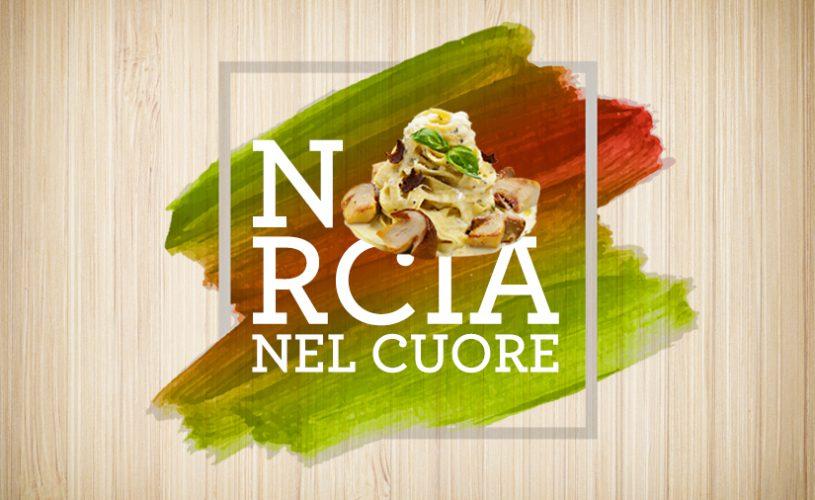 30 Novembre: serata in Terrazza Murat dedicata a Norcia