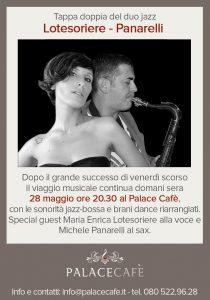 palace_28maggio